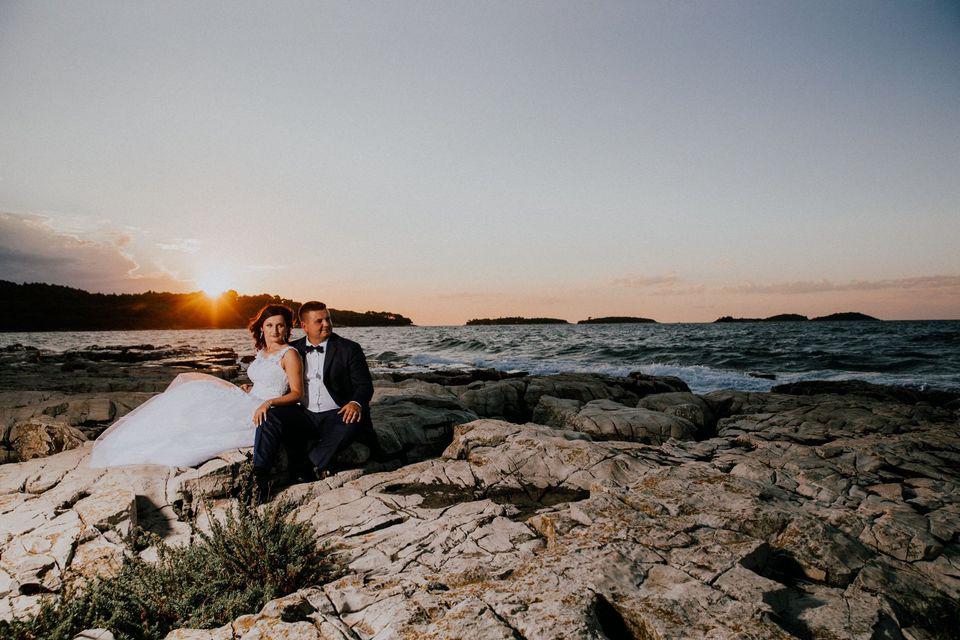 filmowanie wesel gliwice